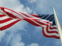 США расширили антииранские санкции