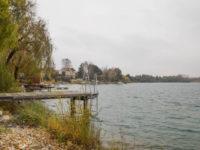 Участок под строительство Rovinka пригород Братиславы