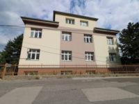 Офисное помещение аренда Братислава Horský park