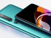 Подсчитана себестоимость стоимость смартфона Xiaomi Mi 10