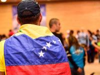 Вашингтон хочет объявить Венесуэлу спонсором терроризма и расширить санкции