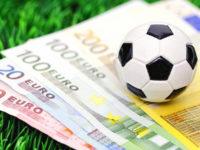 УЕФА потребует сотни миллионов евро компенсации за перенос чемпионата Европы