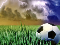 Матч сборных Молдавии и России по футболу оказался под угрозой срыва