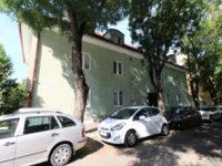 Офисное помещение аренда Братислава Ružinov