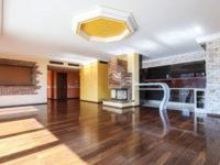 Элитная недвижимость квартира купить Братислава vily Búdková