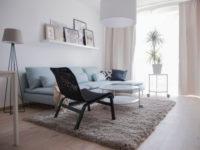 Новая двухкомнатная квартира купить Братислава Slnečnice
