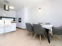 Новый дом купить Братислава Vrakuňa