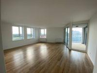 Новая трехкомнатная квартира купить Братислава Jarabinky GRANDE