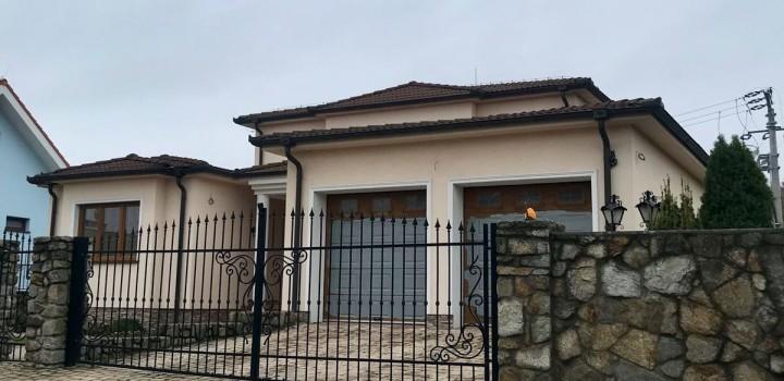 Купить дом в Словакии Modra – Kráľová